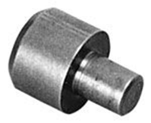 Picture for category Ground Rest Buttons
