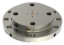 Picture for category 96mm Rotary Receivers